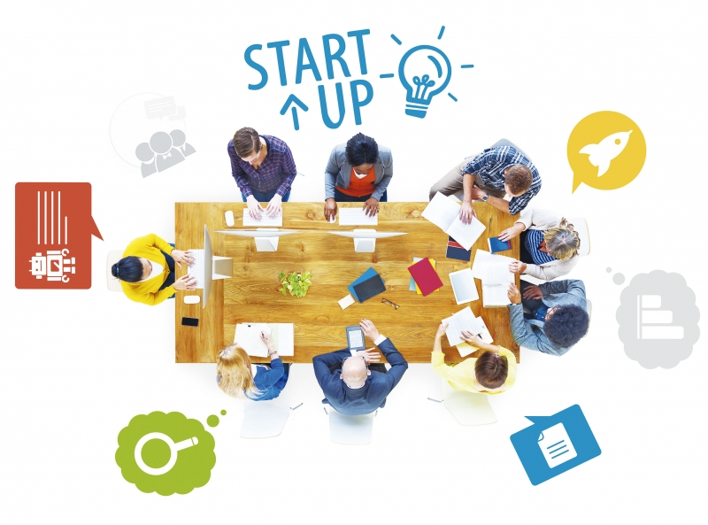 9 profit-making ideas for StartUps 